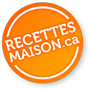 RecettesMaison.ca